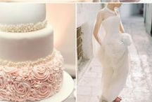 Wedding Trend 2015