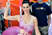 MY IDOL,KATY PERRY / She's MY idol,Wanna be like Her so succesfull and a great person.I LOVE KATY PERRY do you too?well follow and i will ADD you lets hear Her ROAR!-LOVE Diana Orozco