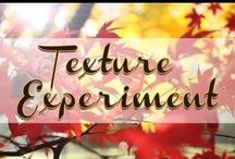 ПГ. Текстуры. / Различные текстуры и текстурные листы. Применение. Изготовление