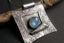 """ПГ. """"Античное серебро! / Изделия под металл"""