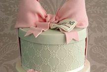✧ Cake! ✧