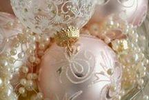 ☆ Cutesy Christmas ☆