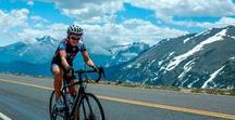 Kick Some PASS / An Inn to Inn bike tour in Colorado that climbs iconic passes of the Rockies.  More than 5000 feet of climbing every day.  Awesome lodging, amazing food and wicked rewarding bike rides.  http://wilderness-voyageurs.com/adventures/colorado-kick-some-pass-bike-tour/