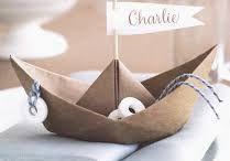 Mariage thème voyage ! / Idées déco pour mariage sur le thème des voyages