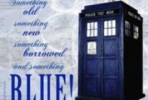 Doctor Who is the best / doctor who