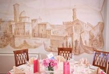 Tuscany wedding venues / weddings venues in Tuscany and Florence