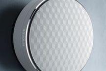 · LÚCID   Product Design Inspiration · / Our product design inspiration.