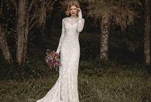 Weddings, Marriage and Relationships / Weddings, Marriage and Relationships / by Tess Chadwell