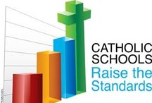 Why choose Catholic schools ?