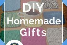 DIY Gifts / All the best DIY gifts for friends and for family, for men, for girls, for boyfriend, and for kids. How to make cheap and unique gifts that the whole family will love. Make awesome DIY gifts for your boyfriend or girlfriend with our cool craft tutorials. Never miss a special day with our tips and tricks for gifts on a budget! We've got all the best tips for making projects for guys, for teachers, and even for mom and dad. Don't miss out on all these fun and easy tutorials by DIY Ready.