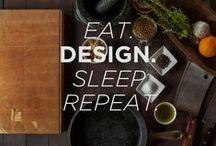 · LÚCID   Great Design Quotes ·