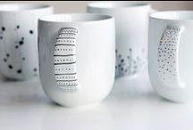 handmade & crafts