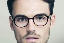 Eyeglasses men