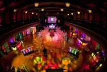 Regency Ballroom San Francisco / The historic Regency Ballroom in San Francisco is a stunning venue for Weddings, Corporate and Social Events.