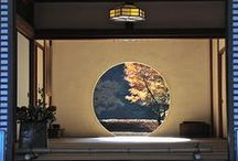 Japanese folk arts and more