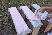 DIY Furniture,Crafts / DIY