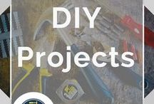 DIY Projects / DIY Projects for home, DIY for teens, DIY decor, DIY furniture projects , DIY crafts, cool DIY ideas and step by step Do It Yourself Projects tutorials. DIY Projects for Men, DIY Clothes, DIY Home Improvement , Organizing Ideas and Repurposed Furniture DIY How-To and Step-by-Step DIY Project  Instructions. Follow DIY Ready on Pinterest and Facebook http://diyready.com
