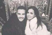 Sophiam ♡ / ❤ Liam & Sophia ❤