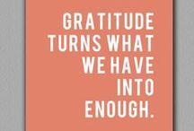 · LÚCID   Inspirational Quotes · / #inspiration #inspirationalquotes
