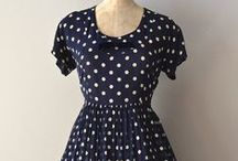 Clothes to sew ❤ / Costura, Sew, Roupa, Clothes, Sewing Machine