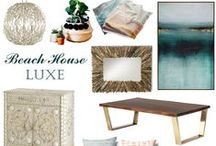 Fun Blog posts / Here are some fun blog posts from Paula Ables Interiors.