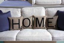 Apartment Accessories / Apartment Wish List! / by WhereWeLive