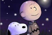 Peanuts love ❤