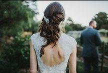 ✦ Wedding