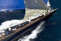 Stunning Yachts / Stunning Yachts - The Auckland On Water Boat Show 2015 24-27th September 2015 #Auckland_On_Water_Boatshow  #AOWBS www.auckland-Boatshow.com