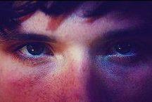 Josh Hutcherson - gifs / Josh hutcherson - gifs - the hunger games - catching fire - l'embrasement - mockingjay - la révolte - movies - interviews - joshifer -
