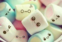 Kawai - Cute / Kawai - Cute - Mignon