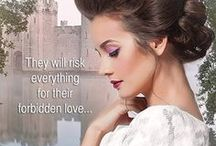 Nothing but Time: A Family of Worth, Book One / A new Regency era series by Sherry Ewing. Release day May 16th, s017.