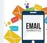 Email Marketing / Email Marketing Course