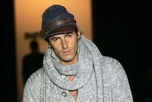 Fashion - Men