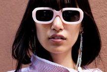 Specs & Sunnies
