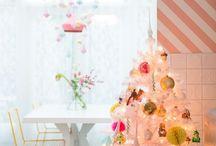 Christmas / by SPRAY
