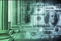 tasso di cambio