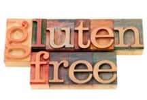 Gluten Free...Coeliac Dis-ease!! / My poor husband can no longer have Tim Tams, Lamingtons, Vegemite, Meat Pies or Beer!!! / by Kerrie Fewings