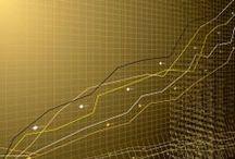 Mercato Dei Cambi /  Se si hanno effettivamente creato un interesse per il mercato forex, altresì chiamato il mercato dei cambi, è importante scoprire ogni piccola cosa dal estremamente inizio. Come numerosi altri sforzi aziendali e le opportunità di fare soldi, è molto importante essere ben orientata con il know-how di business prima di inserire i vostri soldi a rischio - simile alla negoziazione sul mercato dei cambi.
