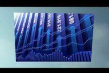 Forex Trading / Adesso ci si rende conto quanto sia necessario essere informati delle fluttuazioni del valore del tasso di cambio in funzione delle valute da considerare, che non significa sapere forex trading, ma è importante per non rimanere fregati se ci si occupa di importazioni o esportazioni con paesi fuori dall'euro.Il rendimento dei depositi scambiati sui mercati valutari dipende dai tassi di interesse e dalle variazioni attese nei tassi di cambio.