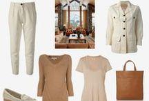 Fashion / Fashion trends