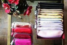 Lacambra in Russia / Обращаемся к самым модным и стильным! Мы рады сообщить вам о начале продаж сумок и аксессуаров Lacambra в России. Все подробности на сайте www.lacambra.ru