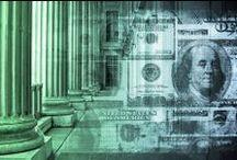 tassi di interesse / Visita il nostro http://cambiovaluta.it sito per ulteriori informazioni sui valute estere.negoziazione valute Estere sono enormi sforzo messo in scena dal grande mercato finanziario decentrato del mondo chiamato il mercato dei cambi o mercato Forex. In questo mercato altamente volatile, la negoziazione avviene in coppie di valute e coinvolge il simultaneo acquisto e vendita di valute coinvolte nella coppia.