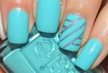Nailsss*