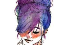 Art i Like! / Art i Like;)