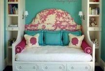 Cute Room ideas:3 / Rooooooom ideas;)