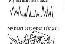 Me:b / Thats Me...