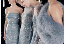 Dresses & Kebaya