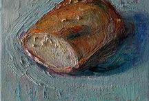 Still Life Paintings / Still Life Painting Anna Fine Art