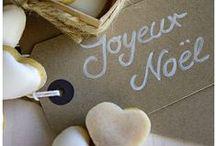 """Bon Nouvè ! / Un Noël tout en traditions, au cœur de la Provence.  """"Bon Nouvè"""" signifie """"Joyeux Noël"""" en provençal !"""